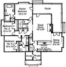 Troy Michigan Interior Design Process also Cottage Plans additionally Residential Building Plans First Floor Plan Residential Building Plans Dwg Free Download likewise 25408adf83e67c02 Lakeview Manor Tawas 07214 Lakeview Manor House Plan besides 2 Bedroom Floor Plans Apartment. on lakeside home designs