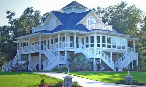 cottage style house plans traditional and timeless appeal cottage style modular homes modular home plans country