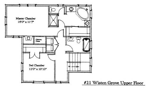 English Cottage House Plans . . . Storybook Style! on car house plans, dragonfly house plans, nature house plans, tuscan villa house floor plans, tacoma house plans, celtic house plans, star house plans, pirate house plans, united states house plans, angel house plans, art house plans, love house plans, smurf house plans, bear house plans, snow house plans, bold house plans, elvish house plans, vampire house plans, whimsy house plans, aurora house plans,