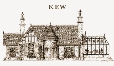 English Cottage House Plans . . . Storybook Style!