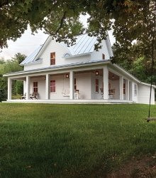 farmhouse designs