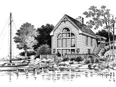 Incredible Small Cabin Floor Plans Cozy Compact And Spacious Largest Home Design Picture Inspirations Pitcheantrous