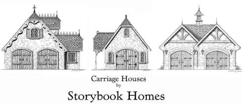 Best Storybook Home Designs Contemporary - Amazing Design Ideas ...